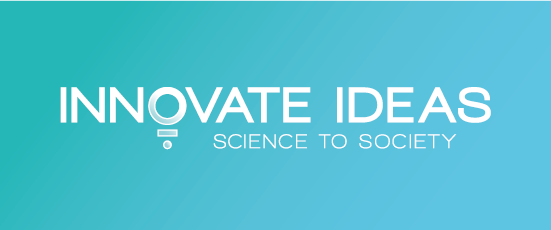 Innovate Ideas logo
