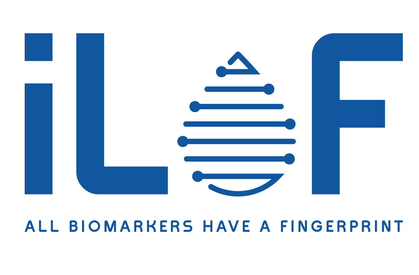intelligent Lab on Fiber logo