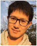 Jiaoyan Chen