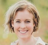 Kate Tapper