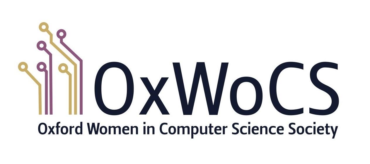 OxWOCS logo