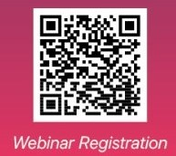 AIBotics QR code for registration