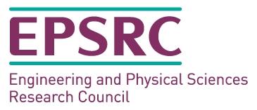 EPSRc logo crop